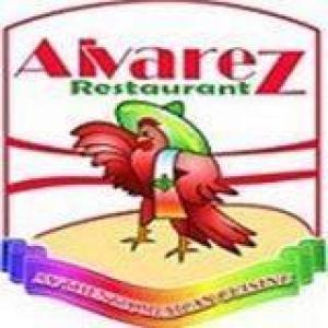 Alvarez Mexican Restaurant