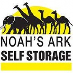 Ark Self Storage
