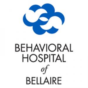 Behavioral Hospital of Bellaire