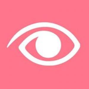 20 20 Eye Q