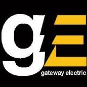 Gateway Electric
