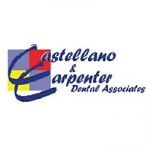 Castellano & Carpenter