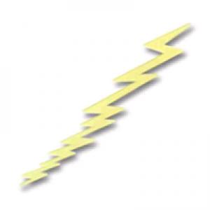 Atkisson Electric Co