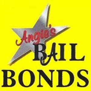 Angie's Bail Bonds