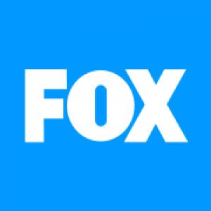 Fox Sports World