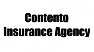 Contento Insurance Agency