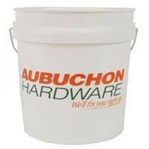 Aubuchon Hardware