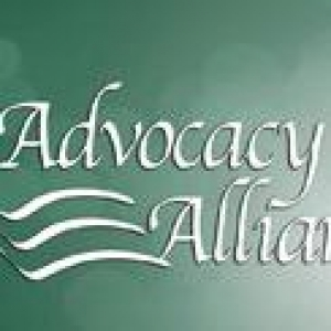 Advocacy Alliance The-A Mental Health Association