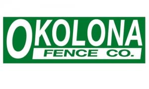 Okolona Fence Co Inc