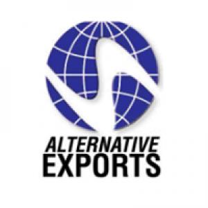 Alternative Exports