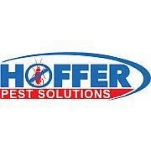 Al Hoffer's