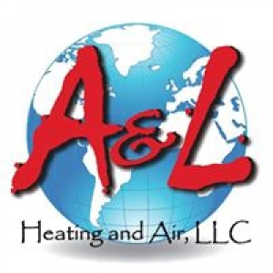 A & L Heating and Air LLC