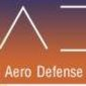 Aero Defense Components