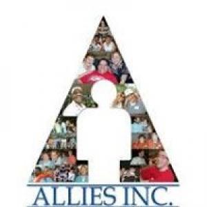 Allies Inc