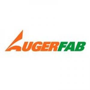 Auger Fabrication Inc