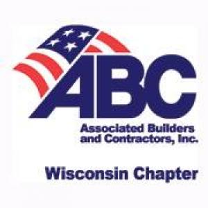Associated Builders & Contractors of Wis Inc