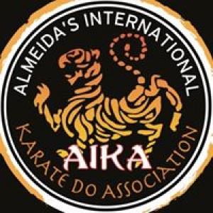 Almeida's Shoto-Kan Karate School