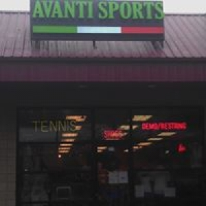 Avanti Sports