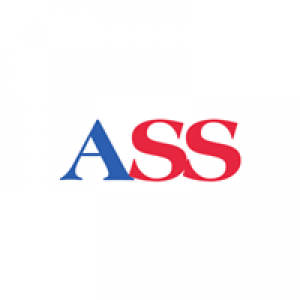 American Septic Service