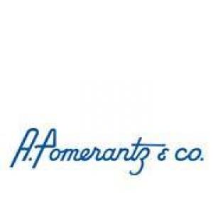 Pomerantz A