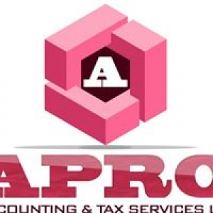 Apro Acctg & Tax Services