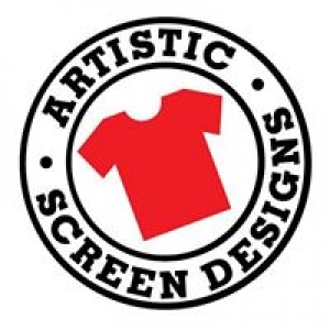 Artistic Screen Design
