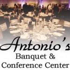 Antonio's Restaurant, Banquet & Conference Center