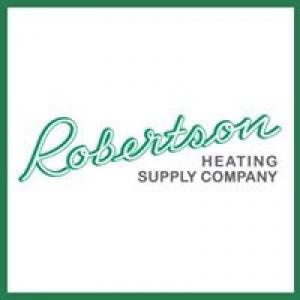 Robertson Heating Supply