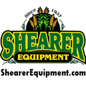 Shearer Electric Services