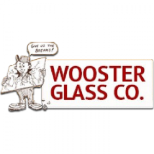 Wooster Glass Company