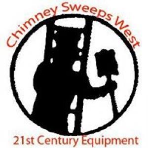 Chimney Sweeps West