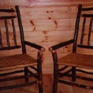 Beaver Creek Furniture