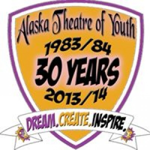 Alaska Theatre of Youth