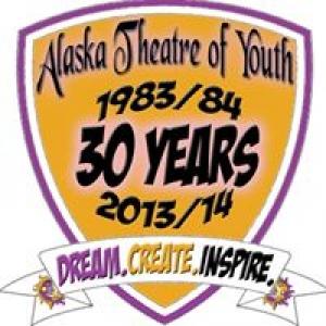 Alaska Theatre of Youth