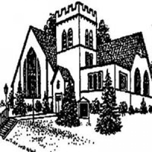 Barrington First Presbyterian Church