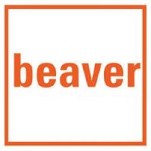 Stone Beaver Tile