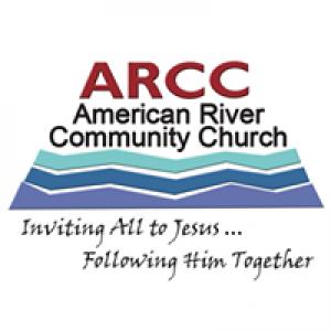 American River Community Church