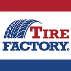 Ed's Tire Factory