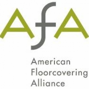 American Floorcovering Alliance Inc