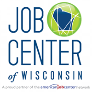 Adams Job Center