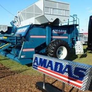 Amadas Industries Inc