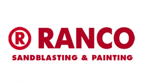 Ranco Sandblasting & Painting
