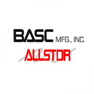 Basc Manufacturing