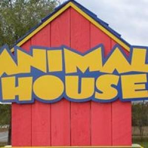 Animal House Pet Care & Training