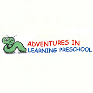 Adventures In Learning Pre-School