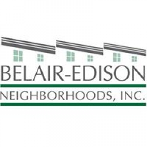 Belair-Edison Communtity Association