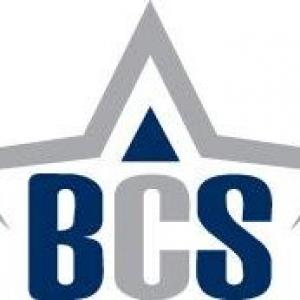 Bellingham Christian School
