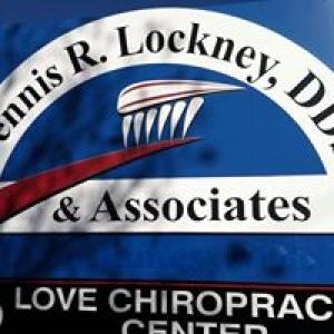 Dennis Lockney DDS
