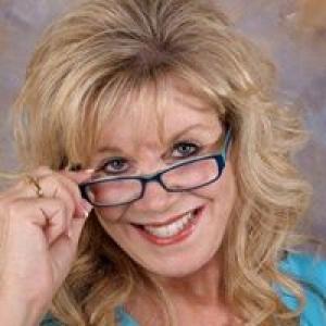 Dr Patricia London