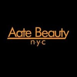 Aate Beauty Salon